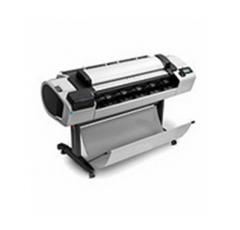 Large Format Printer HP Designjet T1300