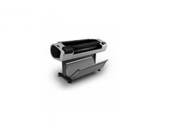Large Format Printer HP Designjet T2300