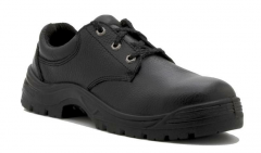 Safety Shoes Model 3002