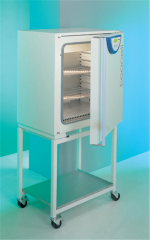 Oven Ecocell 55R