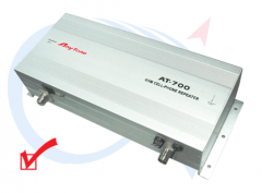 Gsm Signal Amplifier AnyTone AT-800 GSM 900MHz