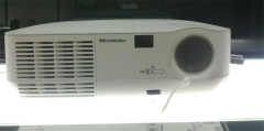 Projector Microvision MX230