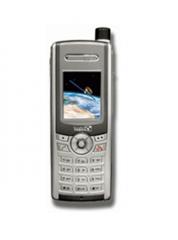 Satellite Phone Thuraya SO-2510