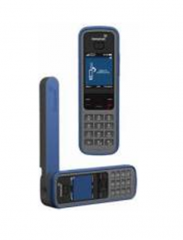 Satellite Phone Inmarsat IsatPhone Pro