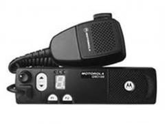 Radio RIG MOTOROLA GM-3688 UHF / VHF