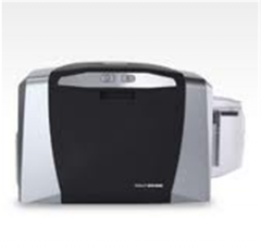 Card Printer ID DTC-1000 Fargo