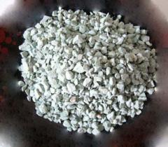 Natural Zeolite Powder Filler
