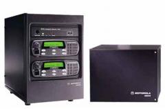 Repeater Motorola CDR 500 / CDR 700