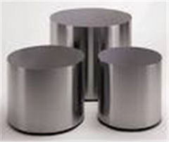 Stainless Steel Grade 304