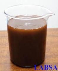 LABSA 96% Min Products