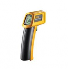 Infrared Thermometer Fluke 62