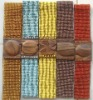 Beaded Belt Products