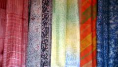 Monocolor Sarong