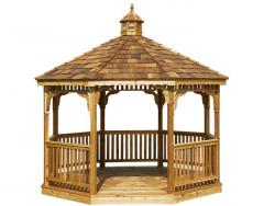 Gazebo Collection