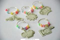 Key Chain Products