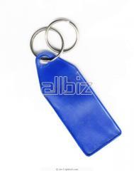 Stylish Key Chain