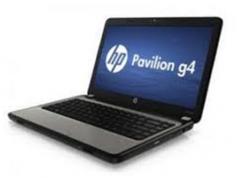 Notebook HP G4-1003TX