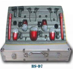 Drum Kits Mircrophone BS-D7