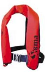 Automatic Gas Inflation Lifejacket Sigma 150N
