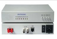 DS3/RS232/E1/ETH/V.35 Fiber Modem