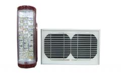 Solar Led Lamps