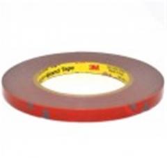 Acrylic Foam Tape 3M