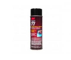 Multipurpose Adhesive Aerosol 3M Super 77
