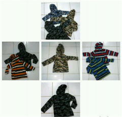 Sweaters Child