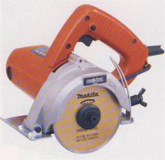 Marble Cutter Machine