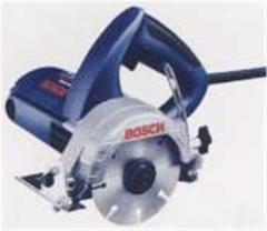 Marble Cutter Machine GDM 12-34 Bosch