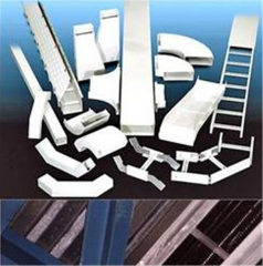 Insulation Cable Tray