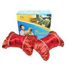 Car Pillow