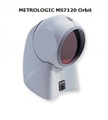 Barcode Scanner MS-7120 Orbit Metrologic