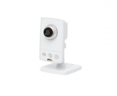 Network Camera Axis M1054