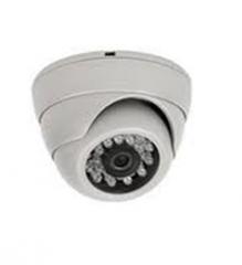CCTV Camera Secam SC 140