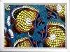 Angel Fish Mosaic