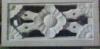 Ornamental Tile SOT1040