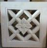 Ornamental Tile SOT1041