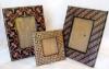 Batik Frame Collection