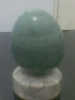 Natural Sphere Stone