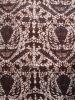 Semen Batik Fabric