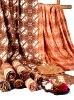 Batik Sarong Fabrics
