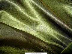 Silk Fabric Products