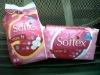 Softex Maxi New Shape