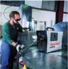 Cutting Machine Powermax 190c