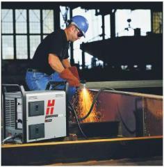 Cutting Machine Powermax 1000