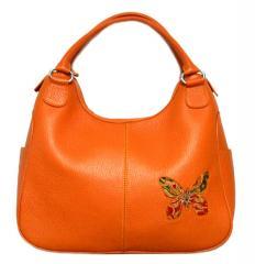 Bag Cattaleya Product