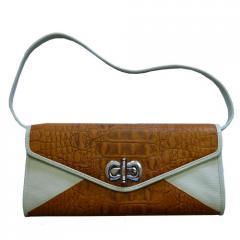 Clutch Bag Hortensia