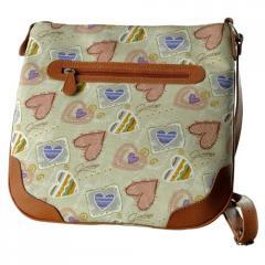 Bag Dahlia Product