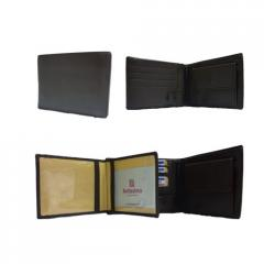 Men`s Wallet MW-11